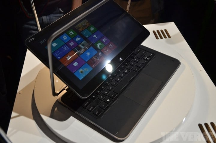 Dell XPS Duo 12 (3)