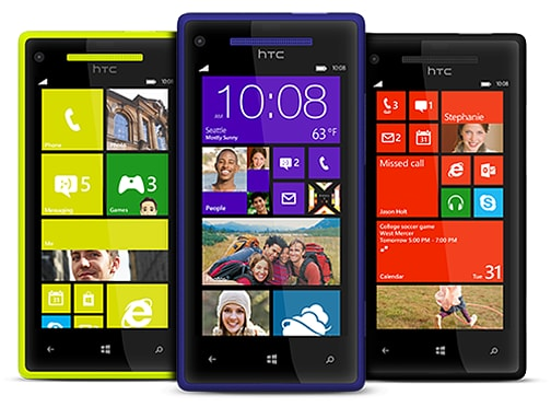 HTC 8X Colors_1