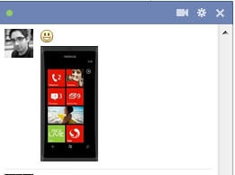 facebookwindowsphonehack