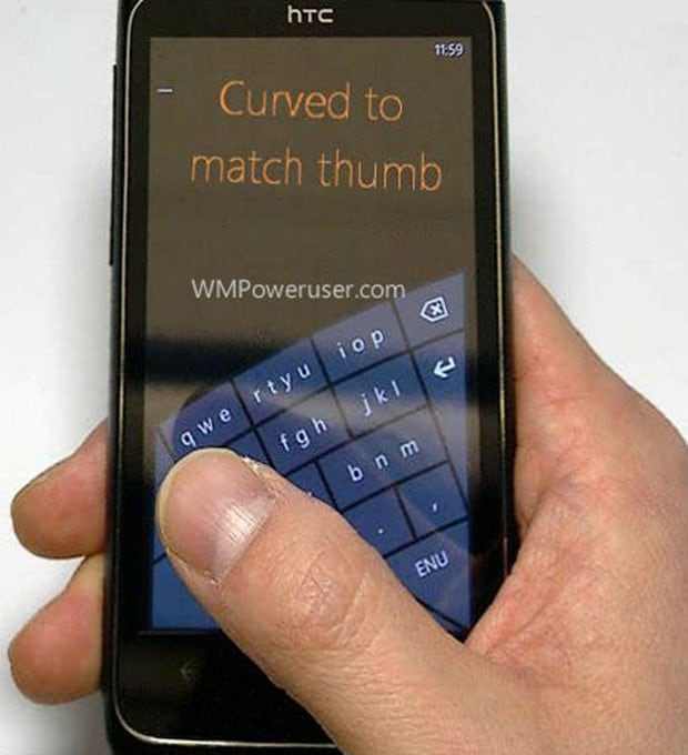 windows-phone-8-keyboard