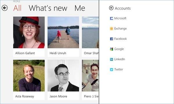 win8-people-app