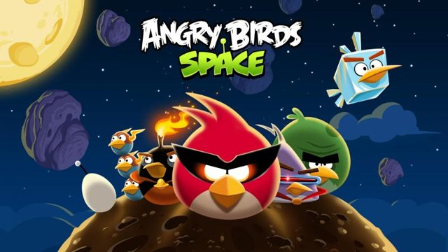 Angry-Birds-Space-art