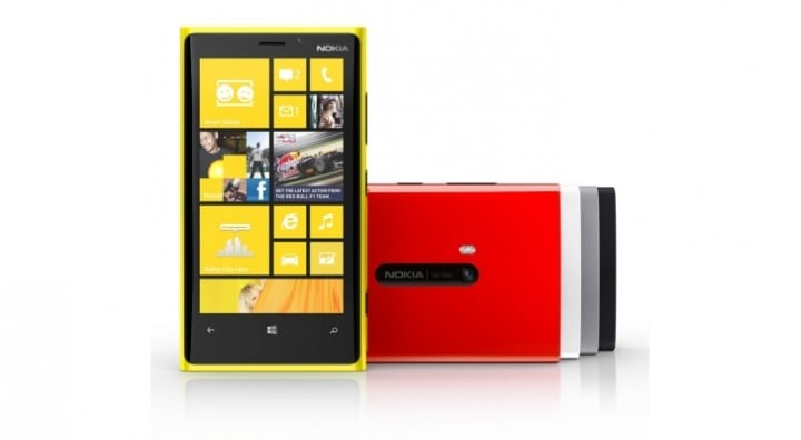 Nokia-Lumia-920-Confirmed-at-TIM-in-Italy-for-November-2nd