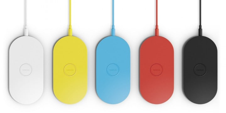 nokia-wireless-charging-plate-dt-900-color-range