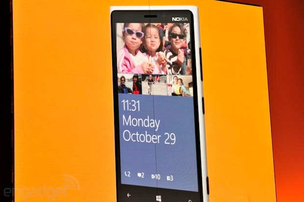 wp8launchevent0049-1351531361