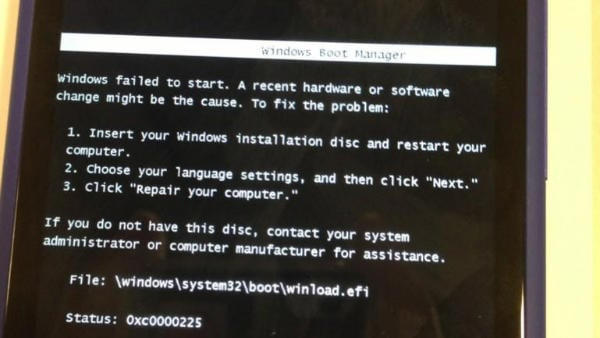windows-phone-8-windows-installation-disc-error-1