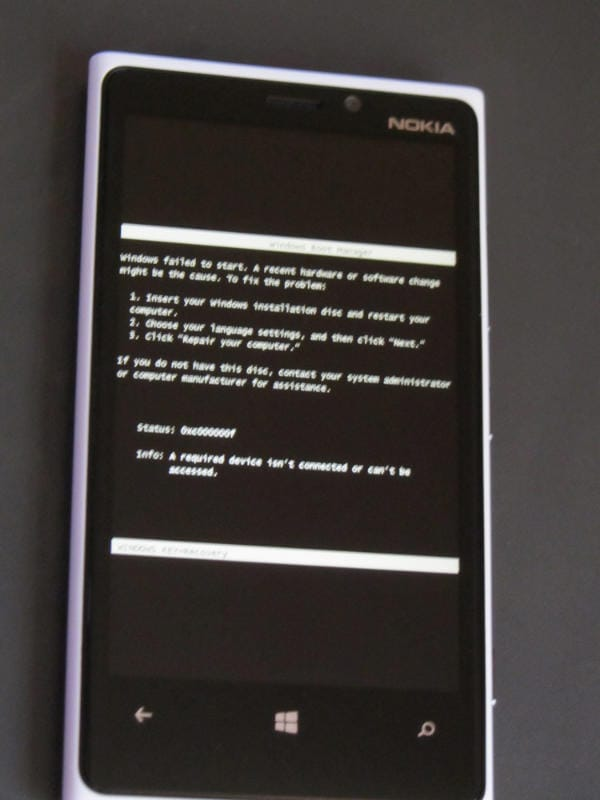 windows-phone-8-windows-installation-disc-error-2