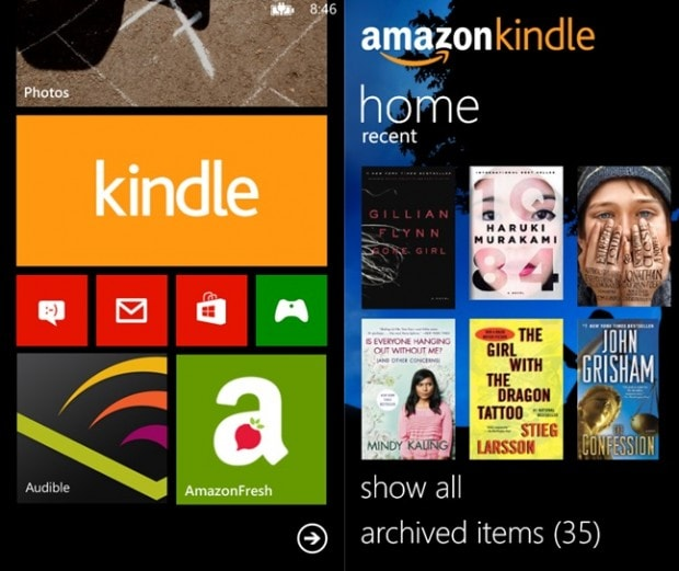 Amazon-Kindle-Windows-Phone-620x521