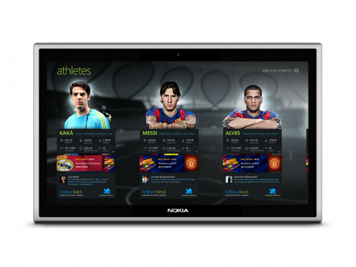 Nokia-Win-8-tablet-framed-to-sport-exclusive-apps-like-Adidas-micoach3