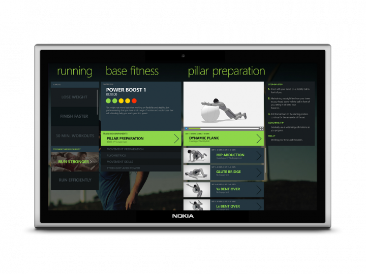 Nokia-Win-8-tablet-framed-to-sport-exclusive-apps-like-Adidas-micoach6