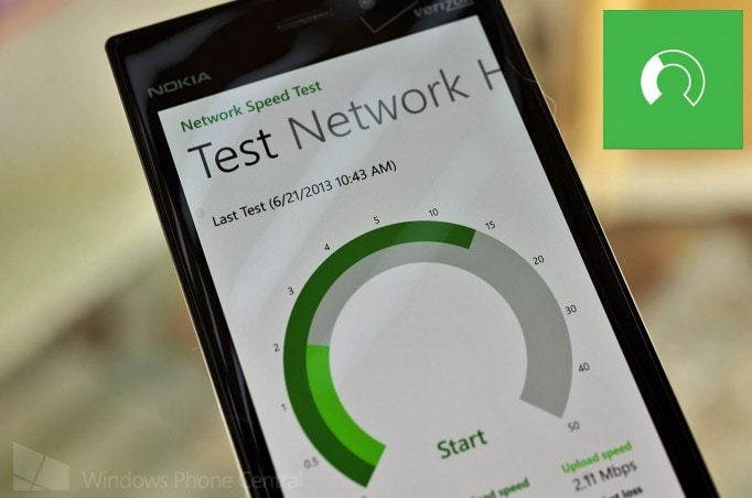Microsoft_Research_Speed_Test