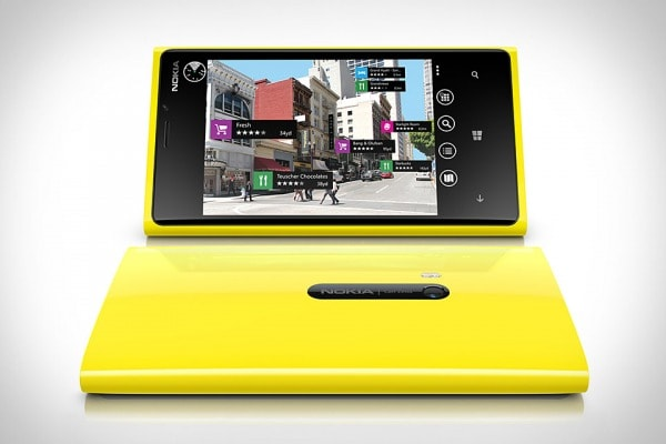 nokia-lumia-920-xl_t