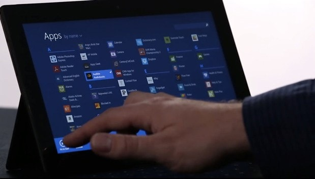windows8.1preview