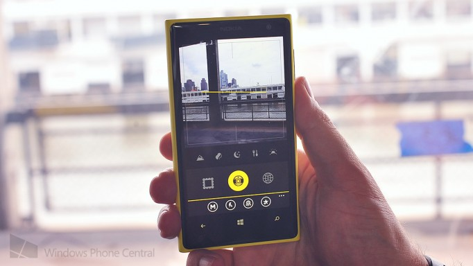 Oggl-Pro-for-Windows-Phone-Nokia-Lumia-1020