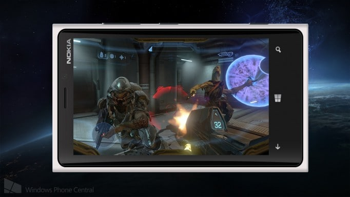Halo-4-on-Windows-Phone