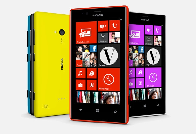 Lumia720Featured