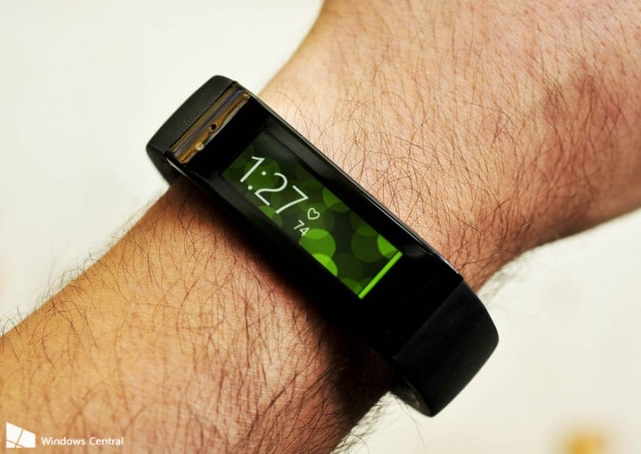 MIcrosoft_Band_hero_lede_green