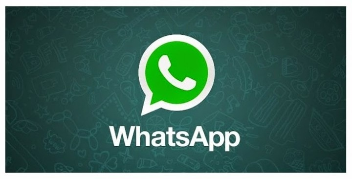 WhatsApp-Messenger-2-10-361-for-Android