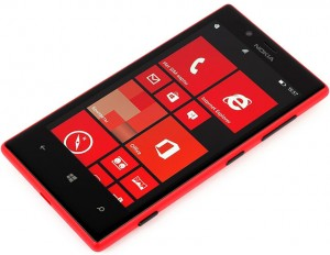 Dati Kantar: Windows Phone perde punti, ma non in Italia