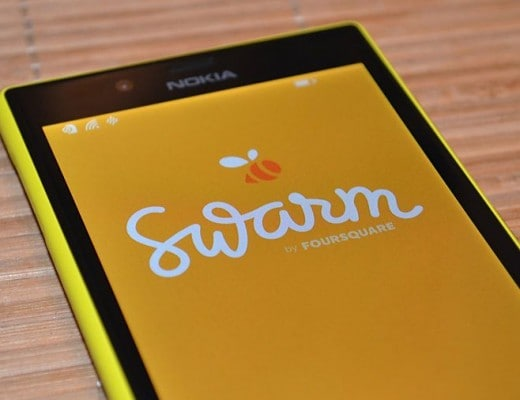 swarm-windows-phone