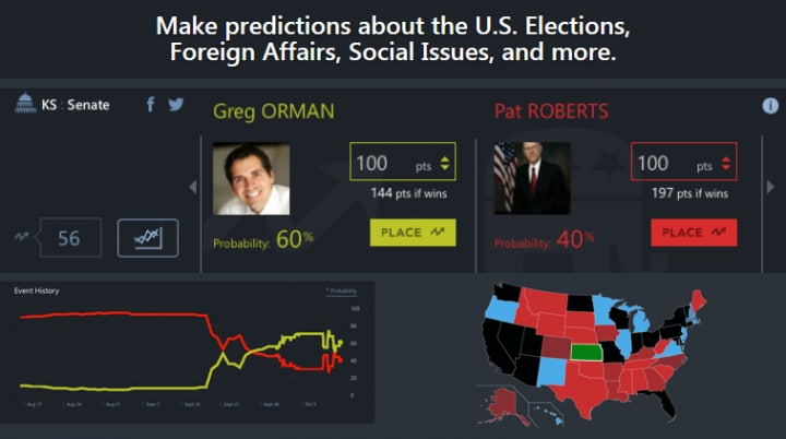 Check-out-the-Microsoft-Prediction-Lab 1