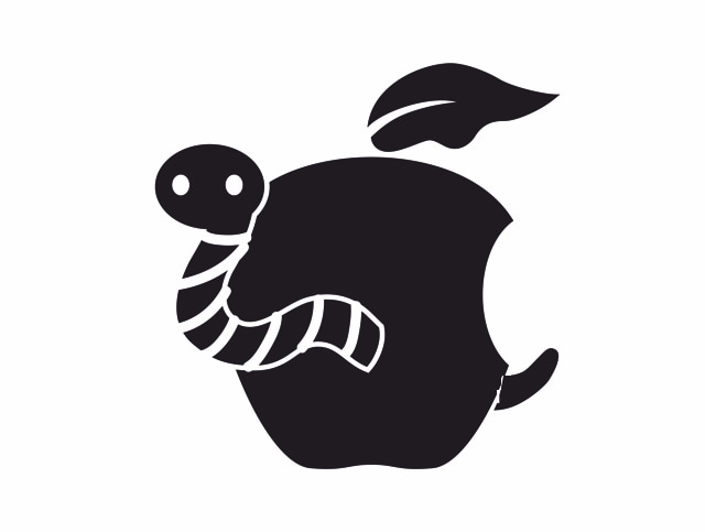 apple-bug-1