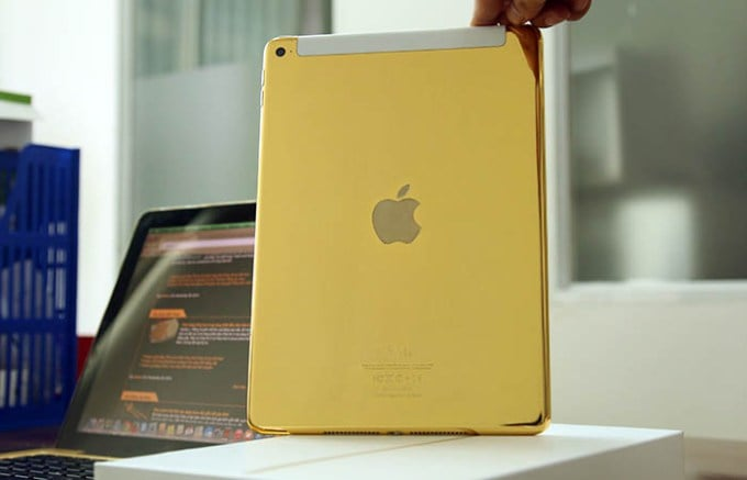 gold-ipad-air-0