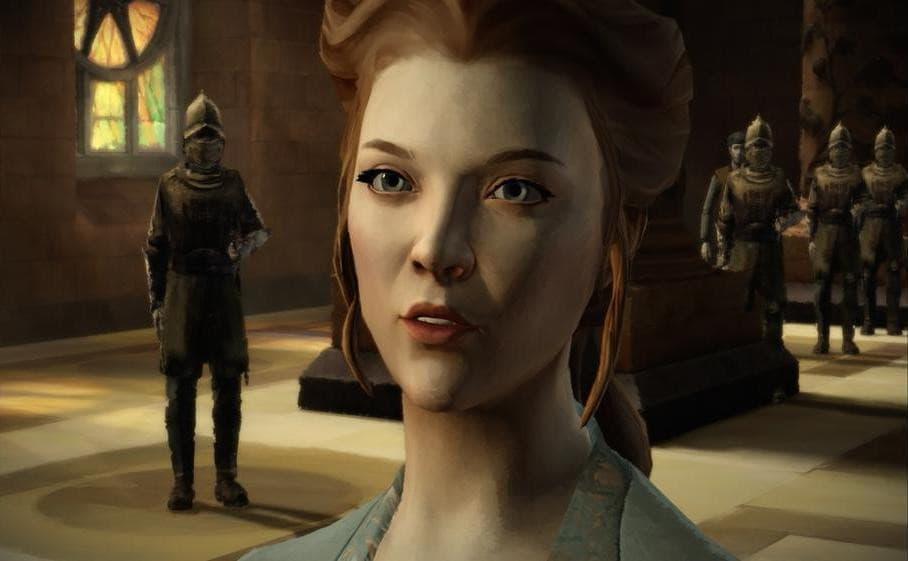 Game-of-Thrones—A-Telltale-Games-Series-screenshots 1