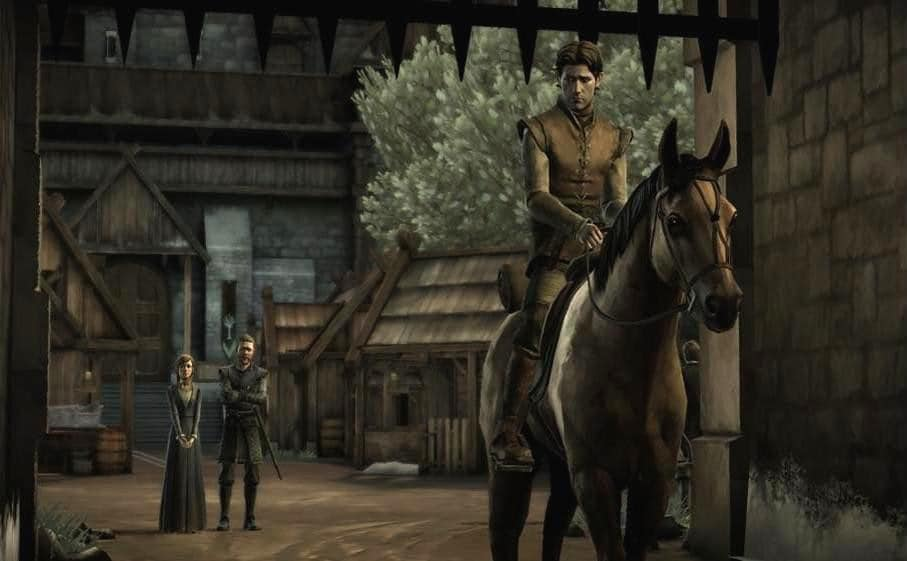 Game-of-Thrones—A-Telltale-Games-Series-screenshots 2