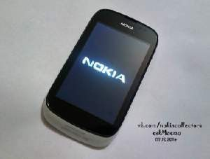 Nokia-Prototype-Phone-Powered-by-Meltemi-Is-a-Blast-from-the-Past-466789-3