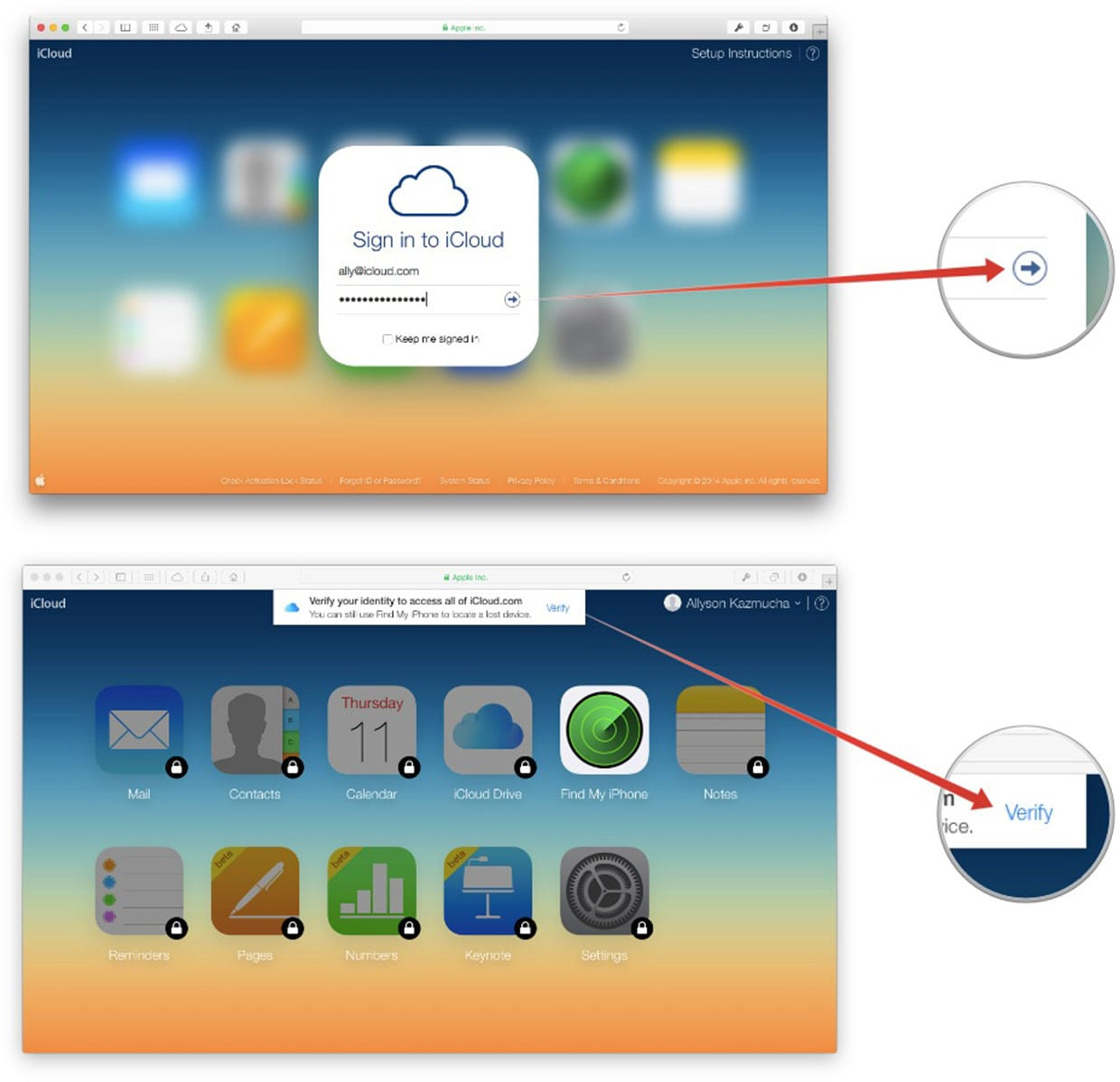 icloud_signin_online_updated_howto_1