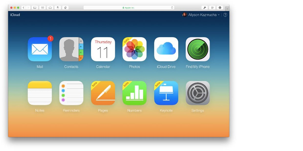icloud_signin_online_updated_howto_2