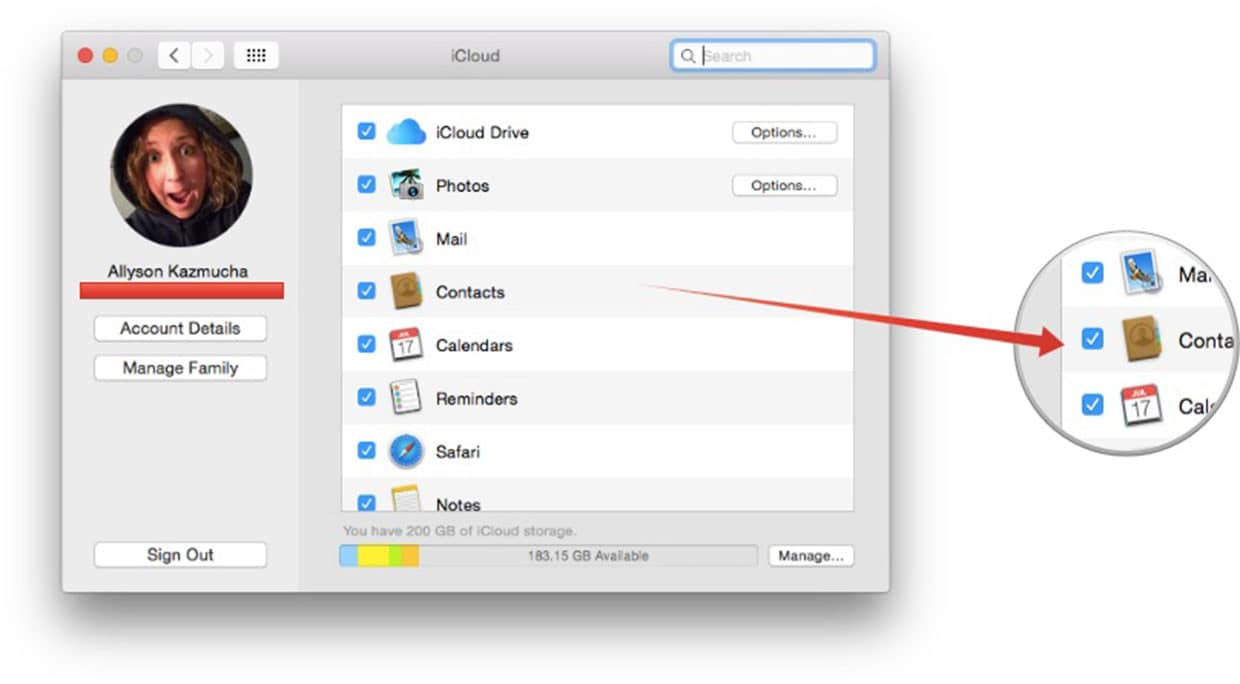 icloud_sync_yosemite_enable_howto2