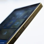 Gold-Lumia-930-buttons