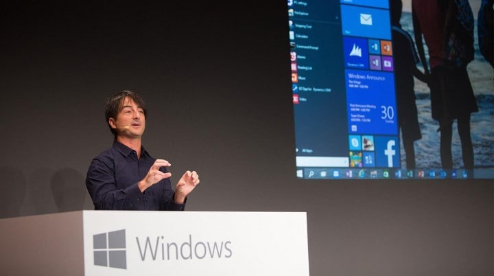 Joe-Belfiore-shows-a-sneak-peek-of-Windows-10-Technical-Preview
