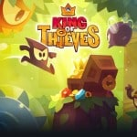King-of-Thieves-658x346