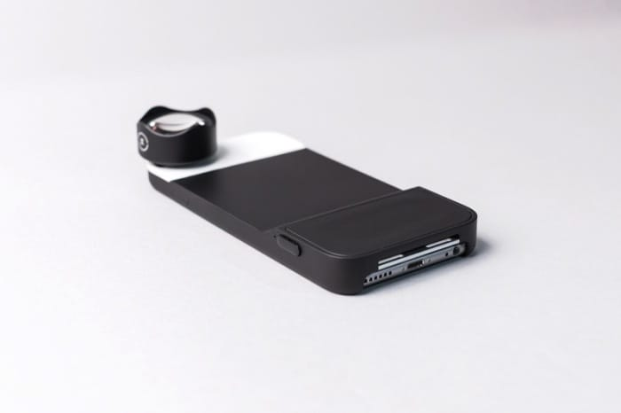 Moment case iPhone 11