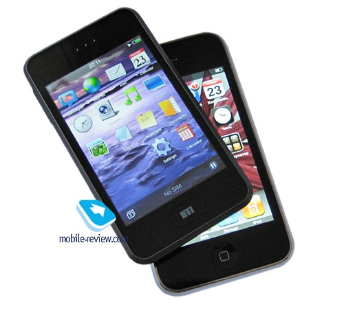 The-Meizu-M8-and-the-first-iPhone (1)