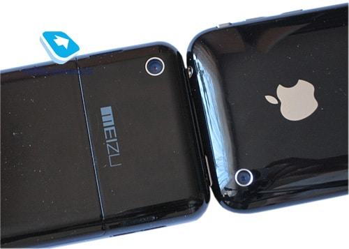 The-Meizu-M8-and-the-first-iPhone (2)