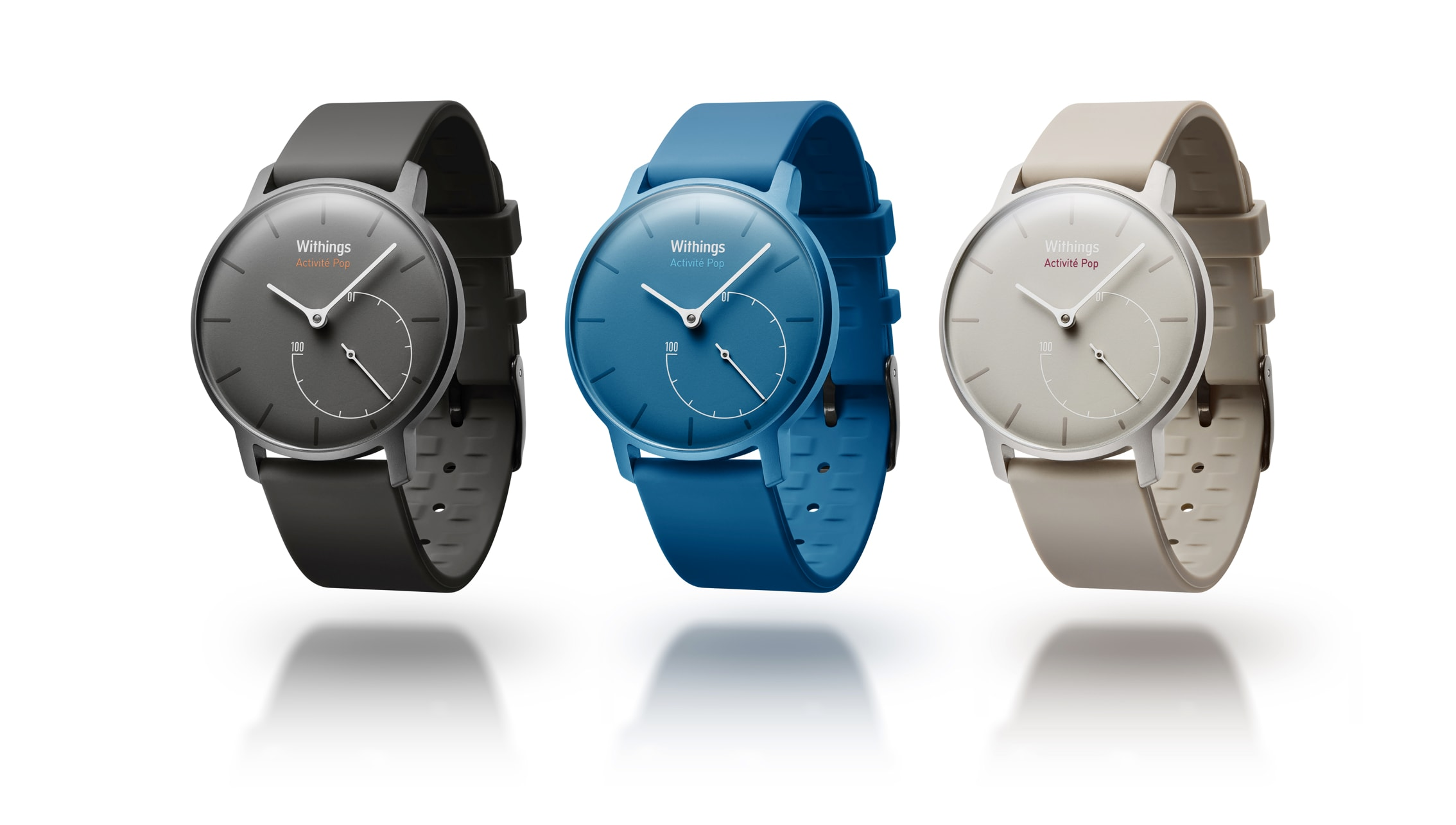 Withings Activité Pop 1