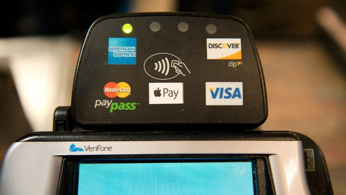 apple-pay nuove banche