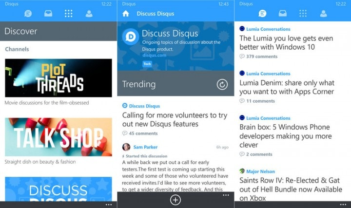 disqus-screenshots