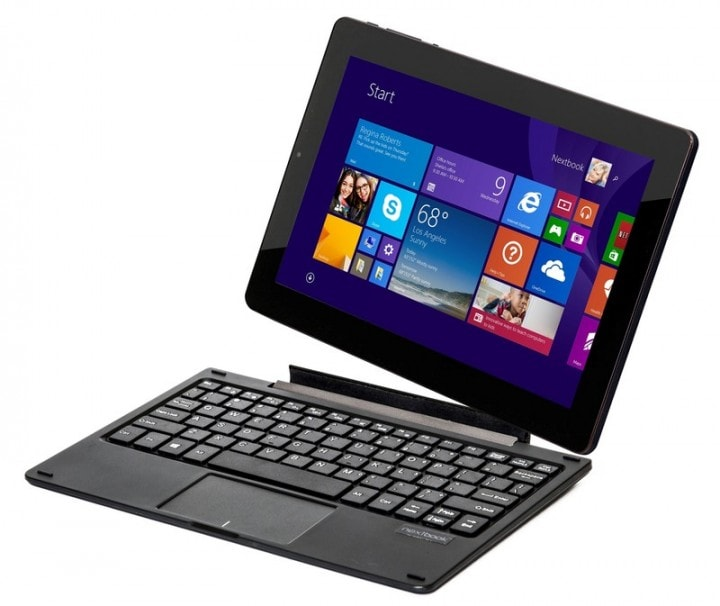 e-fun-Nextbook-2-in-1-windows-presser