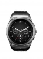 LG Watch Urbane LTE press render - 1