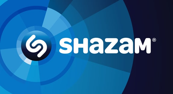 Shazam introduce i canali video