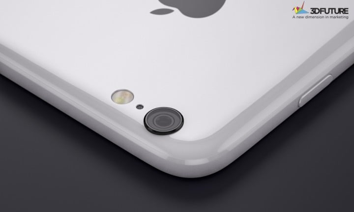 iPhone-6c-concept-renders (5)