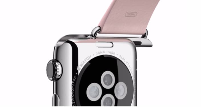 Cinturini Accessori Apple Watch