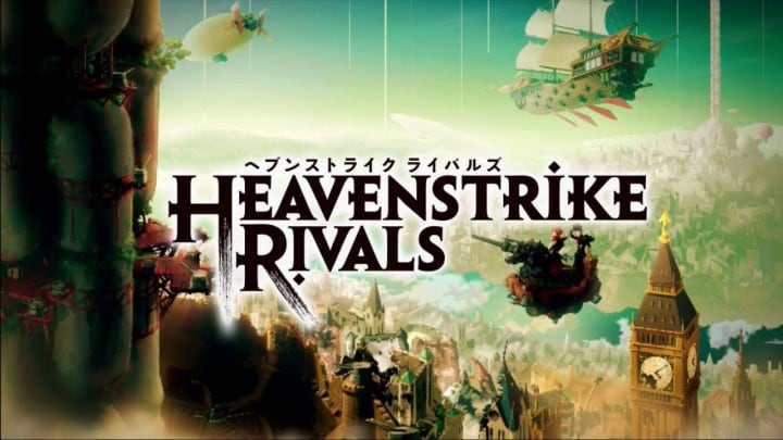 Heavenstrike-Rivals-INTRO-1280x720