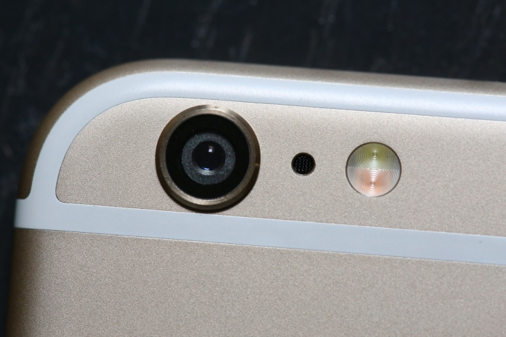 iphone-6-plus-camera1