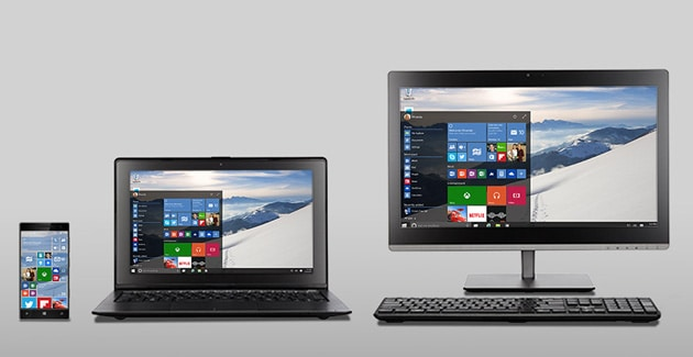 windows-10-across-devices